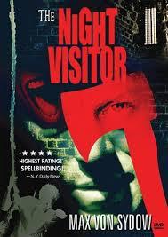 visitor dvd target