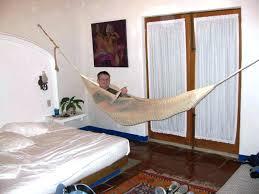 hammock chair for bedroom indoor hanging hammock chair bedroom hanging chair hanging bedroom