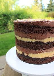 the every hostess german chocolate cake the every hostess