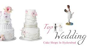 wedding cake shops top 11 wedding cake shops in hyderabad augrav personalized