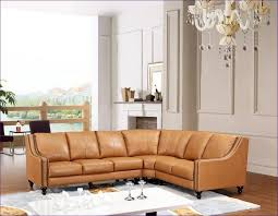Natuzzi Sofa Sale Living Room Wonderful Bobs Furniture Sectional Sofas Natuzzi