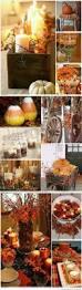 best 25 outdoor fall decorations ideas on pinterest autumn