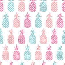 pink and grey pattern wallpaper pineapple wallpaper pattern free stock photo public domain pictures