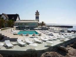 farol design hotel chic stay in the farol design hotel cascais portugal expert