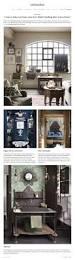 how to start an interior design business from home hubert zandberg interiors