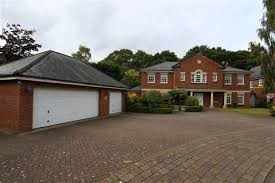 4 Bedroom House To Rent In Manchester Search 4 Bed Houses To Rent In Knutsford Onthemarket