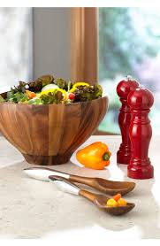 New Kitchen Gadgets by 32 Best Nambe New In Luxuria For The Love Of Design Images On