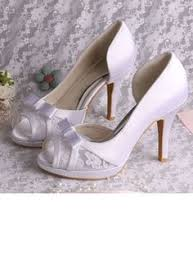 wedding shoes direct lace bridal shoes lace bridal shoes direct from shenzhen