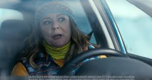 kia commercial actress kia releases second super bowl teaser for 2017 niro ny daily news