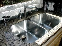 kitchen undermount bathroom sink ikea bathroom sinks trough