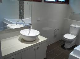 awesome bathrooms australia best home design amazing simple in
