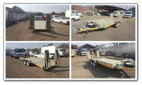 bakkie with lexus v8 engine for sale tow truck shop utasa united towing association