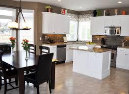 melamine paint for kitchen cabinets home dzine kitchen tips for painting kitchen cabinets