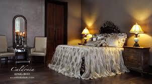tuscan bedroom decorating ideas tuscan decor tuscan decor furniture store tuscan decor