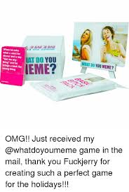 Say What You Meme Game - 25 best memes about you meme you memes