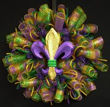 mardis gras decorations mardi gras candle decorations family net guide to