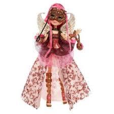 Halloween Costume Thronecoming Cupid Doll Dolls Amazon Canada