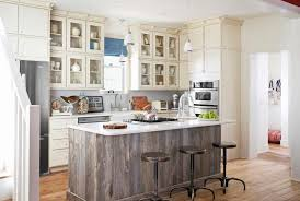 kitchen islands ideas with seating designing a kitchen island with seating 50 best kitchen island