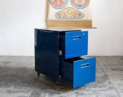 File Cabinets On Wheels 25 Best Small Filing Cabinet On Wheels Images On Pinterest