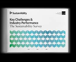 design expert 9 key challenges performance forweb sustainability