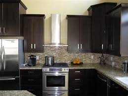 Kitchen Cabinets Massachusetts Cabinetdepot Com Top Of The Line Cabinetry At Wholesale Cost
