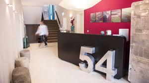design hotels sylt hotel villa 54 nord 3 hotel in westerland sylt schleswig
