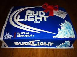 beer cake bud light cakes u2013 decoration ideas little birthday cakes