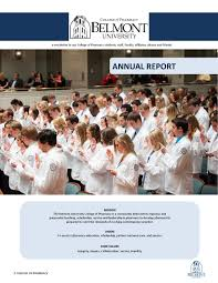 100 pdf apha immunization self study assessment answers the