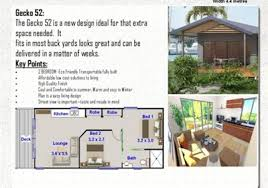 1 level house plans new home designs american house plans one