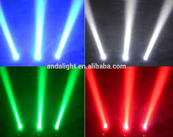 Cheap Moving Head Lights Alibaba Manufacturer Directory Suppliers Manufacturers