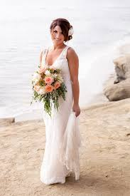 bridal hair and makeup san diego bridal hair makeup for the ultimate wedding in san diego