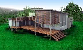 small eco home small energy efficient homes ctom home design