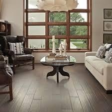 shaw floors camden 5 engineered hickory hardwood flooring