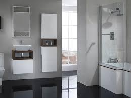 download designer bathroom tiles uk gurdjieffouspensky com download designer bathroom tiles uk
