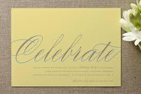 birthday invitation templates minted birthday invitations