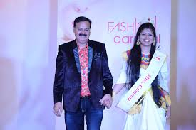 textile apparel colleges in maharashtra htcampus
