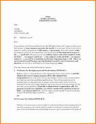 write a resume for a job doc 728942 how to write a resume for a letter of recommendation 7 how to write a letter of recommendation for a job how to write a