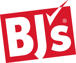 14 bjs coupons u0026 promo codes available october 4 2017