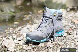 womens hiking boots why you should choose the best s waterproof hiking boots