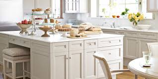 kitchen room laundry room ideas shed designs martha stewart