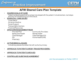 weekly plan of significant learning aussie childcare networkcare