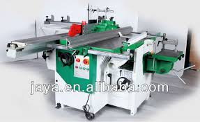 Woodworking Machine South Africa by Woodworking Combination Woodworking Machines Plans Pdf Download