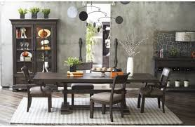 Samuel Lawrence Dining Room Furniture by American Attitude Collection Samuel Lawrence Brands