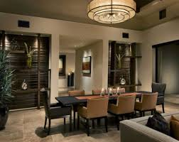 Dining Room Decorating Ideas 2013 by Most Popular Dining Room Colors 2013 Dining Room Decor Ideas And