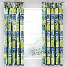 Sale Ready Made Curtains Ready Made Curtains Sale Debenhams