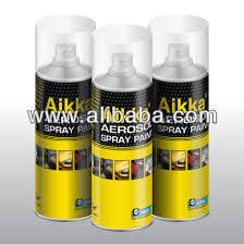 aerosol spray paint malaysia aerosol spray paint malaysia