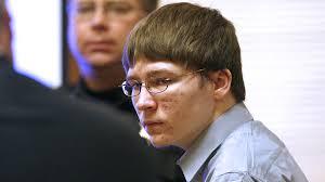 halloween city manitowoc lawyers seek to free inmate featured in u0027making a murderer u0027 necn
