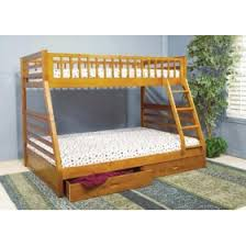 Bed Frame Only Single Bunk Bed Frame Only Mattress Depot