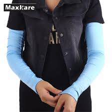 Sun Protective Cycling Clothing Online Buy Wholesale Running Sun Protection From China Running Sun