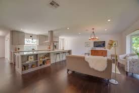 restore 818 homes u2013 designer renovated homes interior design